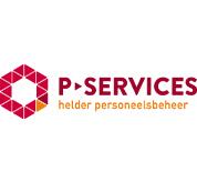 P-Services